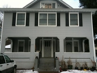271 W Blackwell St, A B Dover NJ, 07801