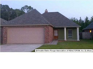 14188 Stones Throw Ct Denham Springs LA, 70726