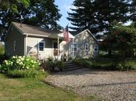 6778 Lake Drive Hastings MI, 49058