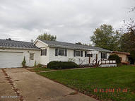 118 Glendale Avenue Union City MI, 49094