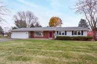 6792 Sunset Meadow Dr Windsor WI, 53598