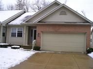 3046 23rd St Northwest Canton OH, 44708