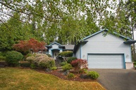 7379 Mccormick Woods Dr Sw Port Orchard WA, 98367