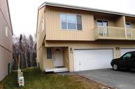 13834 Fire Creek Trail Drive #47 Eagle River AK, 99577