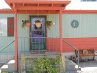 4532 Whispering Hills Silver City NM, 88061