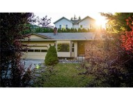 1209 West Clearbrook Dr Bellingham WA, 98229