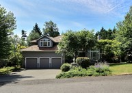 18517 Ne 139th St Woodinville WA, 98072
