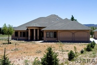 4590 Old Kannah Creek Road Whitewater CO, 81527