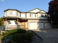 5128 Nw 171st Pl Portland OR, 97229