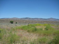 113 Johnson Creek Omak WA, 98841