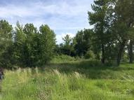 2-Parcel Bridge St Prairie City OR, 97869