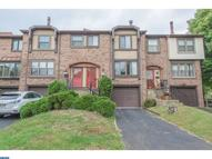 3171 Spring House Ln Holland PA, 18966