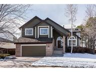 9617 South Biltmore Way Highlands Ranch CO, 80126