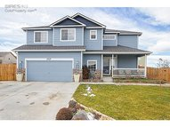 1717 88th Ave Greeley CO, 80634