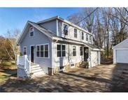 37 Concord St Gloucester MA, 01930