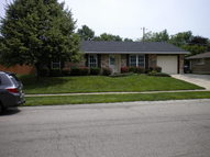 5205 Pitcairn Road Huber Heights OH, 45424