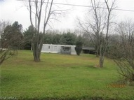11293 Leslie Rd #A Rogers OH, 44455