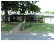 1517 Harvard Avenue Fort Smith AR, 72908
