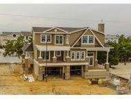 6 Sea View Drive South Long Beach Township NJ, 08008