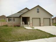 1410 Summer Pl. Jerome ID, 83338