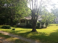 114 Mulberry Court Ext Arden NC, 28704