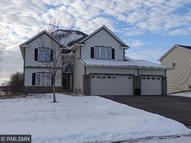 541 Franklin Avenue W Delano MN, 55328