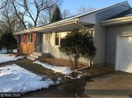 4520 Audrey Avenue Inver Grove Heights MN, 55077