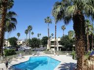 5300 East Waverly Drive Palm Springs CA, 92264