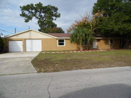 1618 Georgia Avenue Saint Cloud FL, 34769