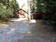 7333 Millcreek Road Shingletown CA, 96088