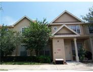 850 Grand Regency Pointe #100 Altamonte Springs FL, 32714