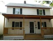 90 Fourth St Turners Falls MA, 01376