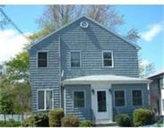 16 Heathcote St Boston MA, 02131