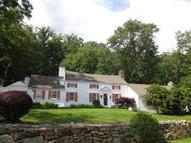 157 Mountainside Road Mendham NJ, 07945