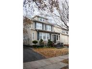 13 Menzel Ave Maplewood NJ, 07040