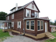 482 Harshberger Road Johnstown PA, 15905