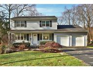 14 Overbrook Drive Airmont NY, 10952