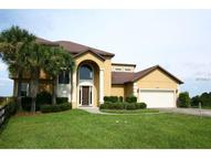 17405 Vista Belle Ct Montverde FL, 34756