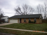 7170 Old Troy Pike Huber Heights OH, 45424