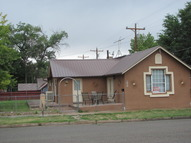 121 North Elm Street Cortez CO, 81321