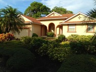 503 Bay Point Ave Nokomis FL, 34275