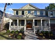 41 Dunster Ln Winchester MA, 01890