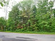 0 French Pond Rd Woodsville NH, 03785