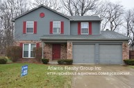 1735 Pele Place Indianapolis IN, 46214