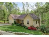 131 Lake Tehama Trail Homer GA, 30547
