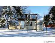 20054 Hwy D Cornell WI, 54732