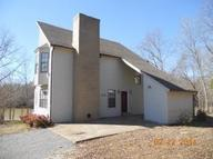 137 Gade Lane Powell TN, 37849