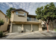 436 Ribbonwood Av San Jose CA, 95123