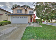 5227 Country Forge Ln San Jose CA, 95136