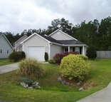 455 Maple Branches Dr. Leland NC, 28451